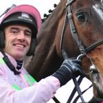 Douvan makes the forthcoming Cheltenham Festival 2/1