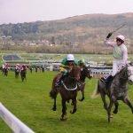 BetVictorare nowNon Runner No Beton all races at next month's Cheltenham Festival
