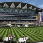 Royal Ascot Tips 2018, Day 3 Thursday